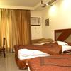 Asian Suites (the Pearl) - 586 in gurgaon