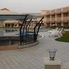 Azzaro Resort And Spa in diu