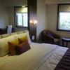 Hotel Park Prime in haridwar