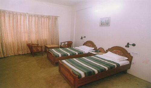 Bahia Resorts in bhatinda