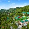 Baikunth Resort in kasauli