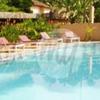 Balaji Calangute Resort in goa
