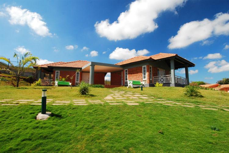 Bandipur Safari Lodge By Jungle Lodges in bandipur