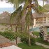 Bay Leaf Ayurveda Spa And Resort in vishakhapatnam