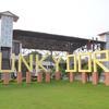 Best Western Hunky Dory Resort in Pathankot