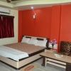 Hotel Sea Sand in digha