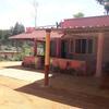 Bhavani Homestay in Coorg
