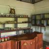 Bio Valley Hermitage in Munnar