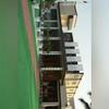 Bliss Resort in bahraich