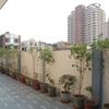 The Blooms Hotel in gurgaon