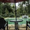 Brindavan Estate Homestay in Suntikoppa