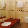 Brindhavan Hotels in tiruppur