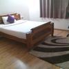 Bulande Comforts - Whitefield in bengaluru