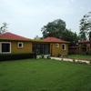 Camellia Hotel & Resort in shantiniketan