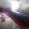 Camp O Royale Dhanaulti in dhanaulti