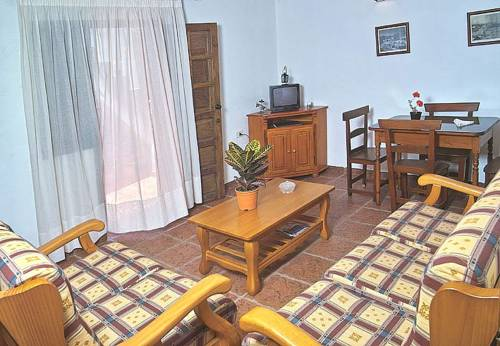 Casa Rural Tamaide in Golf del Sur