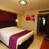 Caspia Hotel Pune Kharadi in pune