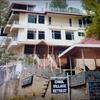 Chail Village Retreat Chail in Chail
