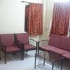 Chaitanya Resort in ganpati pule