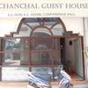Chanchal Guest House in Muzaffarpur