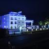 Chandra Royal Inn in Velankanni