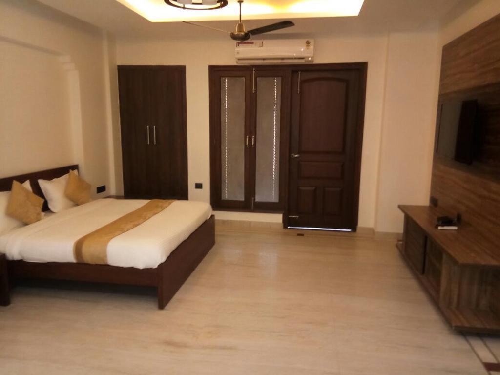 Chhavi Villa in Noida