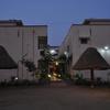 Chola Hotel & Resorts in thiruvannamalai