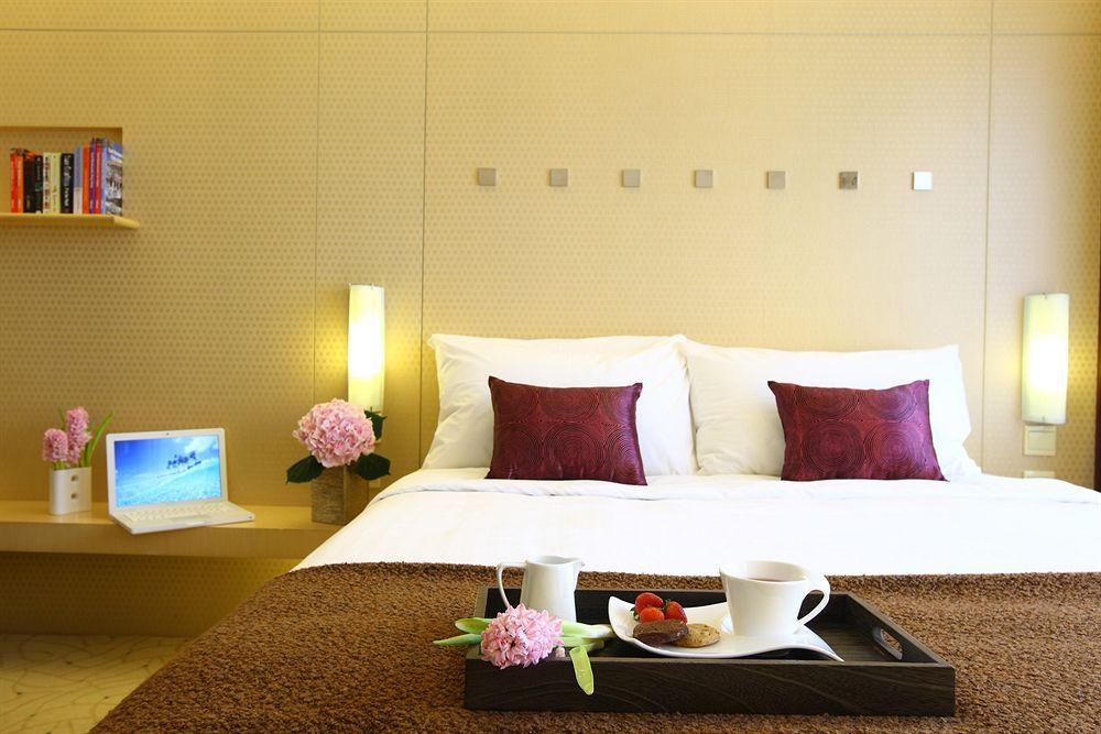 City Garden Hotel Hong Kong Reviews Photos Prices Check In Check Out Timing Of City Garden Hotel More Ixigo