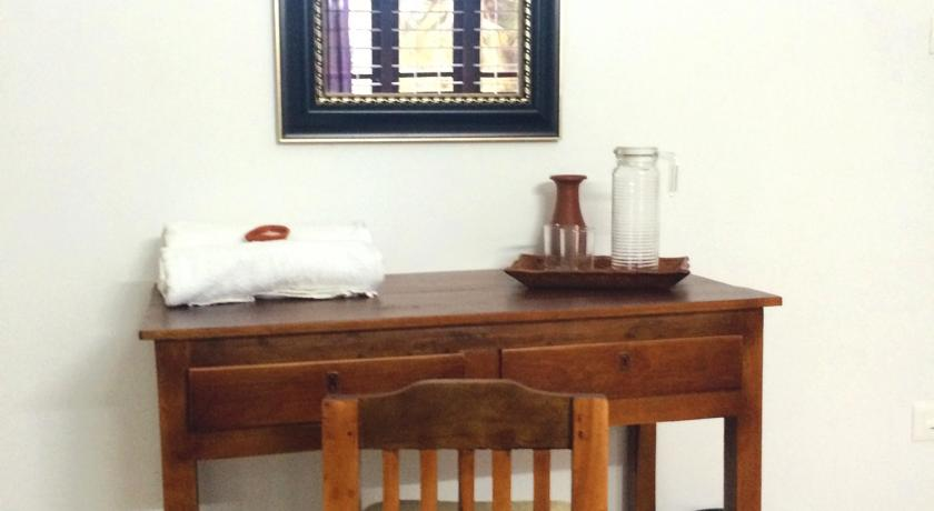 Common Grounds Guest House in kozhikode