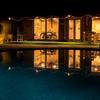 Corbett Machaan Resort in corbett