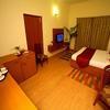 Country Inn Kosi in mathura