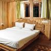 Cybele Hill Resort in wayanad