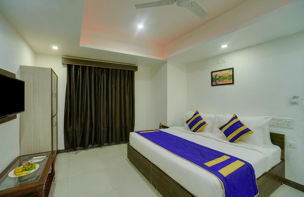 Cygnett Lite in Udaipur