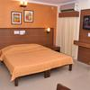 Dabchick Tourist Resort Hodal in Palwal