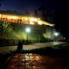 Deccan Park Resort in ooty