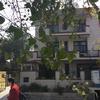 Deep House in noida