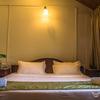 Deepwoods Resort in munnar