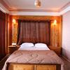 Deolo Cliff Eco Resort in kalimpong