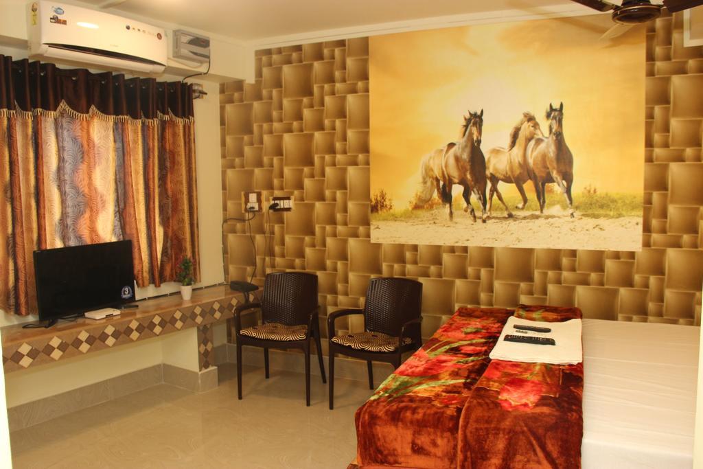 HOTEL DEV HAWELI in Port Blair