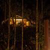 Glendale Holiday Homes Wayanad in wayanad
