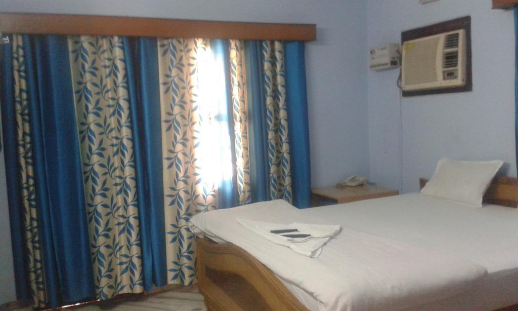 Dhanyaddhara Residency in patna