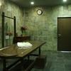 Discover Resorts in karjat