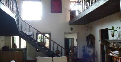 Divar Island Retreat Guest House in goa