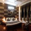 Divyansh Hotel in dharamshala