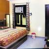 Dk Guest House in Palwal