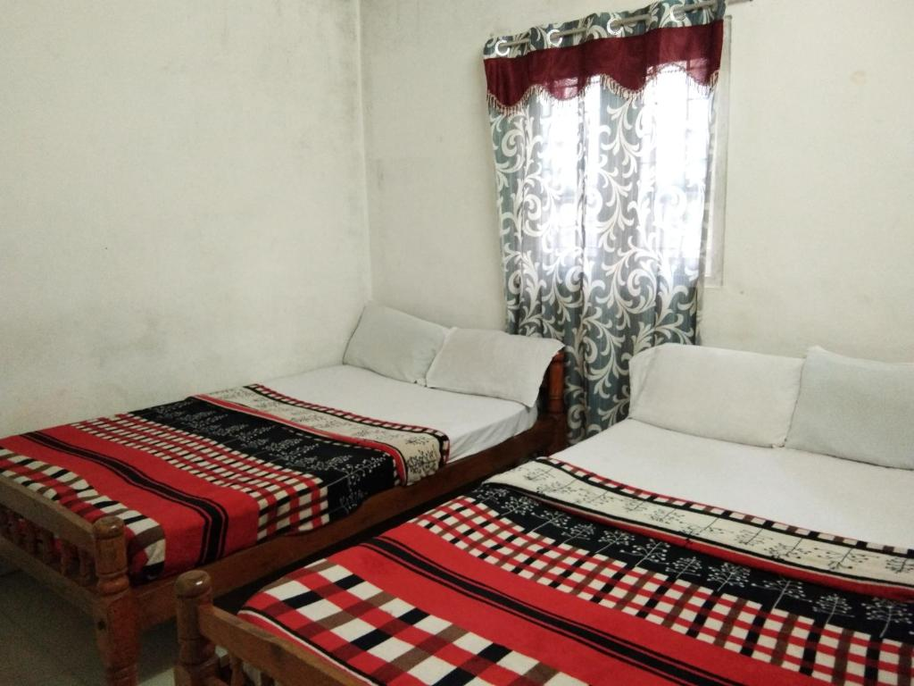 Eight Land Moriko Home Stay in Munnar