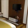 Emarald Hotel Calicut in calicut