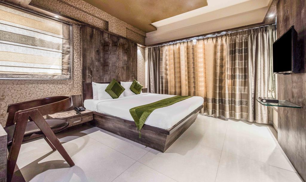 FabHotel Regal Inn Pimpri Chinchwad in Pune
