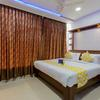 FabHotel Ring View Hebbal in Bangalore