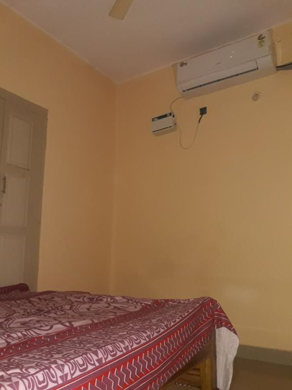 Family Guest House in Tiruttani